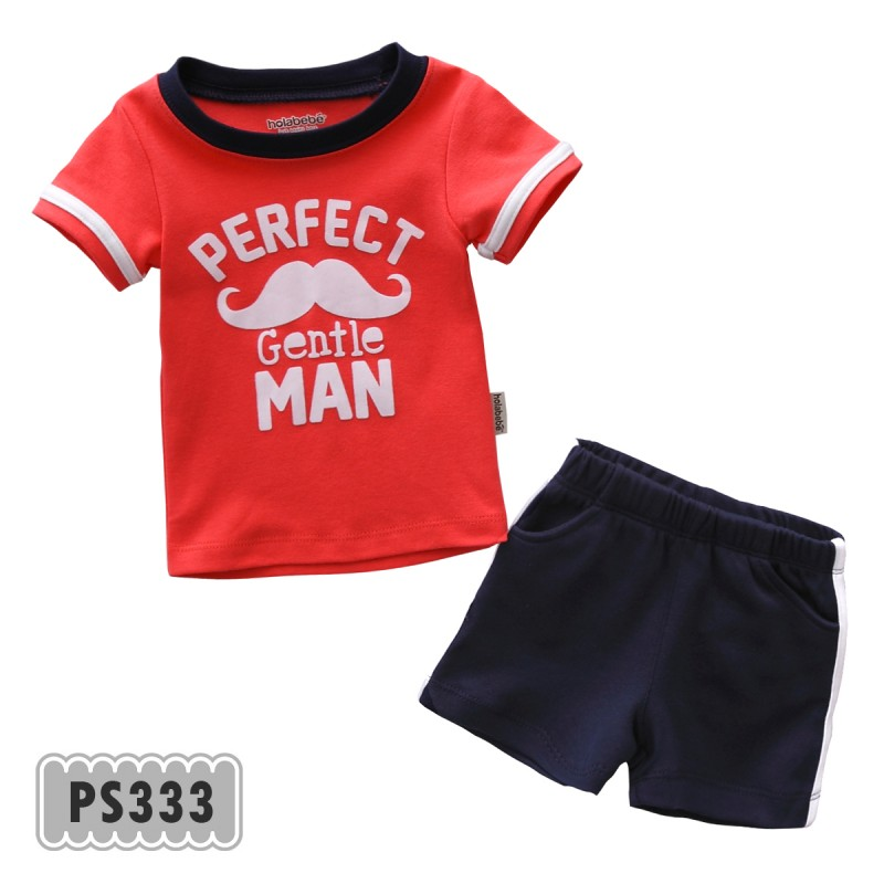 Holabebe: PS333-Perfect Gentle Man H (end 6/24/2019 5:23 PM)