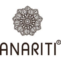 Ayurvedic Natural by Anariti
