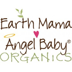 Earth Mama Angel Baby