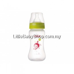 Farlin PP Feeding Bottle 270 CC
