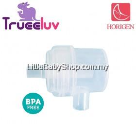 Trueeluv Gemini / Horigen Clature Collector Cap 1PC