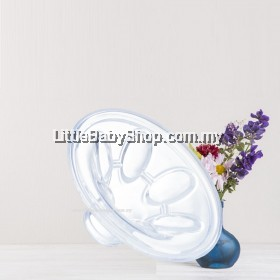 AUTUMNZ Silicone Breast Shield Massager - Blossom / Serene (for Model before July 2020)