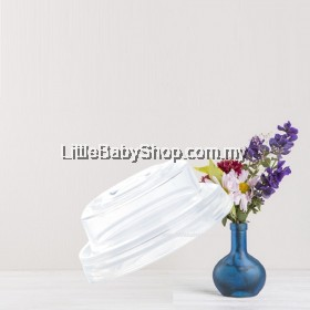 AUTUMNZ Silicone Diaphragm - Blossom / Serene (for Model before July 2020)