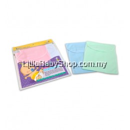 Bee Son Baby Belly Binder 2Pcs