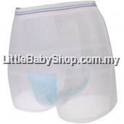 Lunavie  Disposible Maternity Panties 5pcs (M/L)