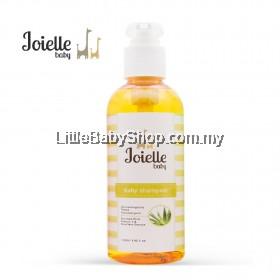 Joielle Baby Shampoo 250ml