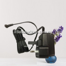 OBEBE Adaptor For Baby Monitor