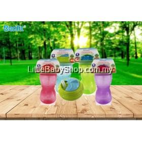BASILIC Water Cup 360ml (D297)