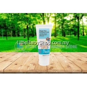 BUDS Nappy Time Soothing Cream 50ml