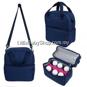 AUTUMNZ Posh Cooler Bag