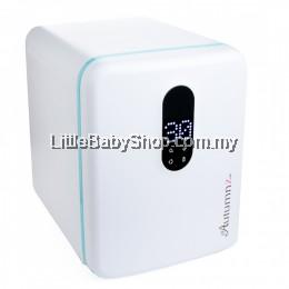 AUTUMNZ UV Steriliser & Dryer