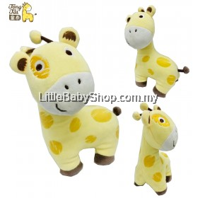 TONGTAI Soft Plush Toy - Giraffe