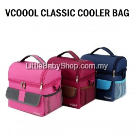 V-Coool Classic Cooler Bag