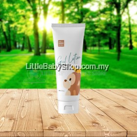 K-MOM First Baby Gel Lotion 160ml (Step 2)