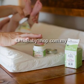 Earth Mama Organic Diaper Balm (30ml)