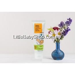 BUDS BEO Organic Infant Cream 75ml