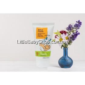 BUDS BEO Organic Infant Cream 150ml