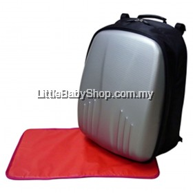 Simple Dimple Papa Bag Shield XL