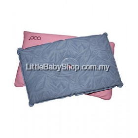 Oca Baby Water Pillow - Pink