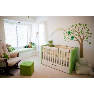 Baby Room / Nursery