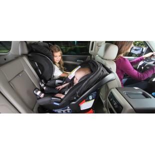 Car Seat / Car Booster