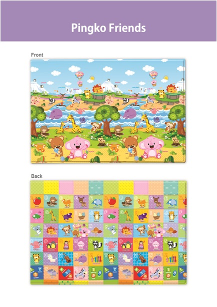 1x Creative Butterfly Bookmark Cartoon Book Mark Paper Clip Office School O5R